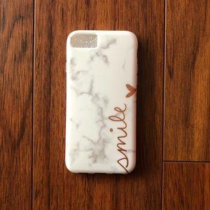 BRAND NEW iPhone 7 / iPhone 8 case